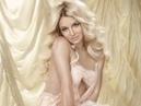 Britney Spears Circus Full Album 2008
