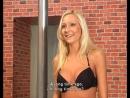 043 порка Castings Holly Hunter age 23 = хочешь еще заходи и вступай в elitpain