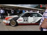 1990-Audi-V8-quattro-DTM-Festival-of-Speed-Paddock-2016