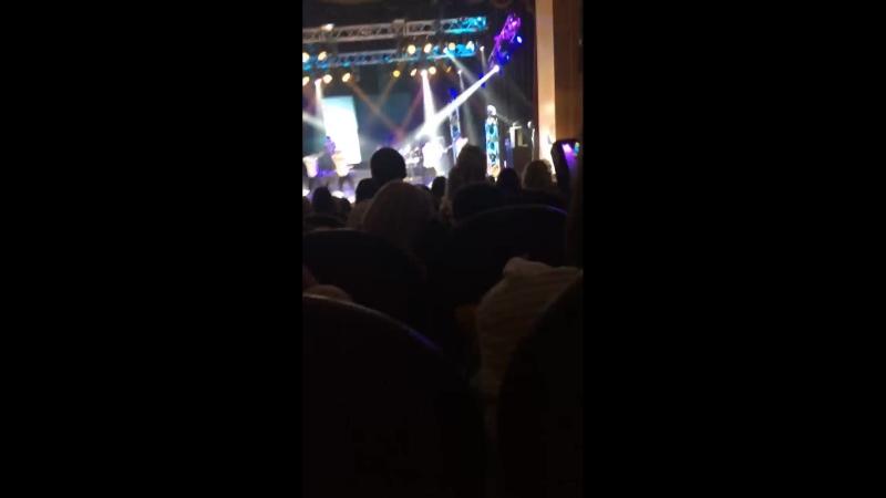 Ленара Аблялимова — Live