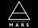 30 Seconds To Mars - A Beautiful Lie (2018) (cover by Viktor KlyuevMightness & Aliсе SidunBURN)
