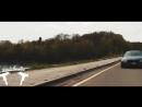 BMW M3 - Sweet (Prod. by HUCCI)