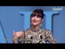 Речь Шейлин на сцене кинофестиваля в Довиле русские субтитры