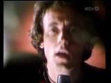 Яак Йоала - Пощадите мое сердце (1982)стерео