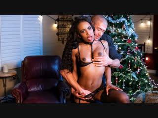 Demi sutra [pornmir, порно вк, new porn vk, hd 1080, squirt, deep throat, gagging, ass licking, blowjob, indoors, ebony]