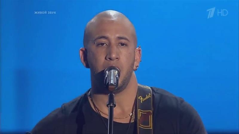 Голос 2017 лучшее и интересное The Voice Russia 2017 the best and interesting