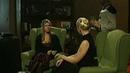 Запретное видео / La morte in diretta (2003) BDRip 720p (эротика, секс, фильмы, sex, erotic) [ kinoero] full HD 18