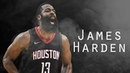 James Harden HOUSTONFORNICATION ᴴᴰ MVP Mix (ft. Travis Scott) [ASTROWORLD] (H-TOWN HYPE)