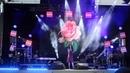 Гурт ТА - не питай чому мовчу   Полтава, День міста