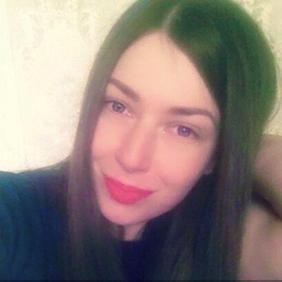 Ирина Мариненко