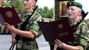 ПЕСНЯ ПРО Пянджский Пограничный Отряд исполняет Рустам Ибрагимов Красный Кут