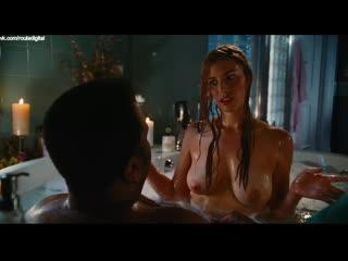 Jessica paré (pare) nude - hot tub time machine (2010) hd 720p watch online
