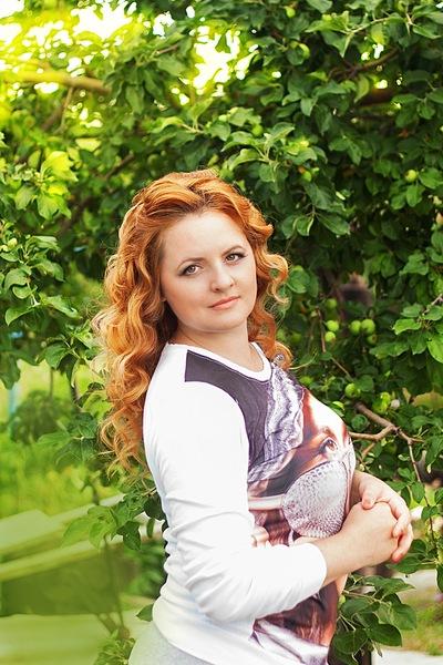 Людмила Измайлова