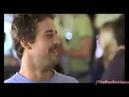 Реклама Пепси Макс 2011 Полный подъем