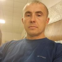 Анкета Денис Назаров