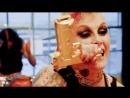 Otep - Shelter In Place