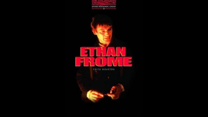 Итэн Фроум Ethan Frome (1993) Михалев,1080,релиз от STUDIO №1