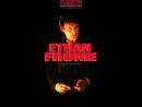 Итэн Фроум / Ethan Frome (1993) Михалев,1080,релиз от STUDIO №1