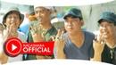 Wali Band Ada Gajah Dibalik Batu Official Music Video NAGASWARA music