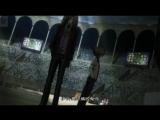 Карточный бой!! Авангард Неоновый мессия (фильм) Cardfight!! Vanguard Neon Messiah Kadofaito!! Vangado Neon Mesaia - аниме онлай