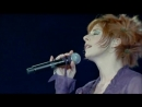 Mylene Farmer - avant que lombre Bercy 2006
