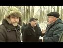 Евгений Юфит, похороны