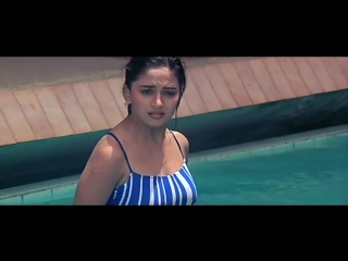 Tezaab - Full HD Bollywood Action Movie ¦ Madhuri Dixit ¦ Anil Kapoor