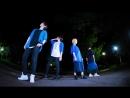 【BALMEL】 月光潤色ガール 【踊ってみた】 sm33676506