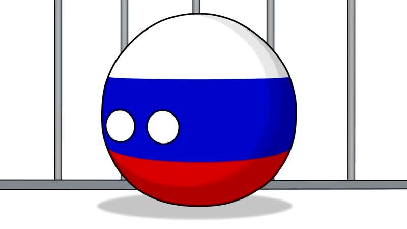 Таак, население умножить на 2 почки ... Сколько ж это в рублях?(для ВП)