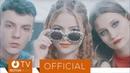 Milan Hangover 2018 Official Video