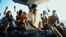 Hot Since 82 Live From A Pirate Ship in Ibiza