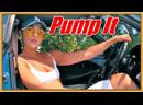 The Black Eyed Peas - Pump It (Rakurs Major Radio Edit)