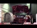 Stock Bottom End LT1 dyno tune @ Speed Inc
