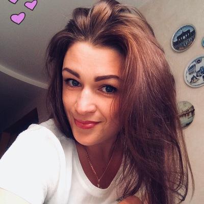 Мария Сюзева-Кононова
