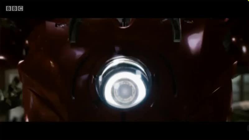 [Marvel Studios Movies] Marvel Family congratulates Kevin Feige at the Britannia Awards