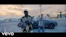 EL NEGREETO AKON ANUEL AA - GET MONEY OFFICIAL VIDEO
