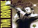 Tom Browne &amp Najee ~ Milestones