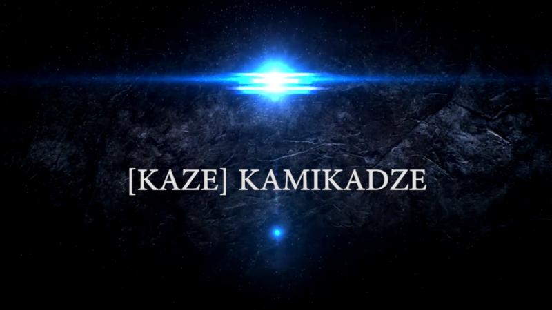 Выеб 2-x сосок. Первый создатель и лидер клана арабов Кумар он ламповая няша-стесняша и ее подружка 2-я зашкваренная лидерша Али