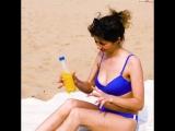 Летние лайф-хаки для идеального пляжного дня