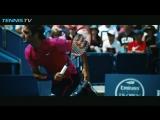?? Djokovic V Federer ??