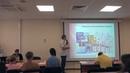 Абитуриентам презентация программы Программная инженерия бакалавриата ВШЭ