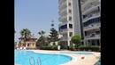 Alanya Meerblick Wohnung Kaufen für 47000 Euro