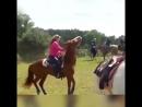 Лошадь с Дагестана 1080p mp4
