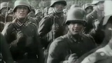WW2 - Hell March