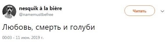bGOtvOv3-7k.jpg