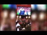 Лучшее к окончанию чемпионата мира по футболу 2018 Musical.ly Удалённое видео