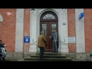 Die Rosenheim-Cops (339) - Ein Koffer kommt selten allein