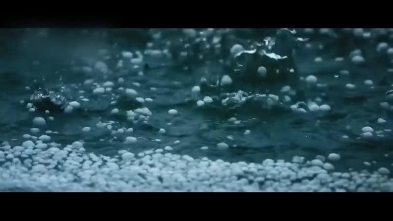 Кипелов - Ледяной дождь. [HD 720p]