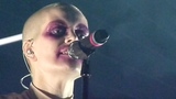 Fever Ray - If I Had a Heart live 2018