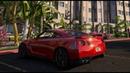GTA 6 2019 GTA 5 4K BEST GRAPHICS NV NATURAL VISION Grand Theft Auto V